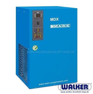 Genossenschaft Drucklufttrockner Mark Mdx 5200 - Neue E-dryer-generation - Kunden Zuerst