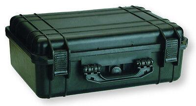 Nachdenklich Outdoor Transportkoffer Koffer Werkzeugkoffer Strahlwasserdicht Case Safe Box Den Speichel Auffrischen Und Bereichern