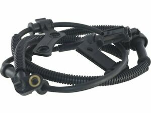 For 2007-2010 Ford Explorer Sport Trac ABS Speed Sensor Holstein 29359NH
