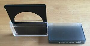 Cokin Filter 346 Creative Filter System Series A Double Exposure Orig Packaging