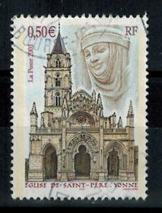 timbre-France-n-3586-oblitere-annee-2003