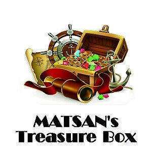 matsan Store Japan