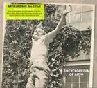 Arto Lindsay - Encyclopedia of Arto 2 CD