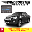 Windbooster-7-Mode-Throttle-Controller-to-suit-Isuzu-DMAX-2012-Onwards thumbnail 1