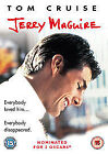 Jerry Maguire (DVD, 2008)