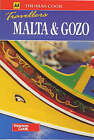 Malta and Gozo by Susie Boulton (Paperback, 1997)