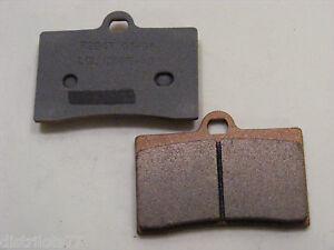plaquettes-de-frein-avant-DUCATI-748-1995-99-916-1994-97-MONSTER-600-1994-99