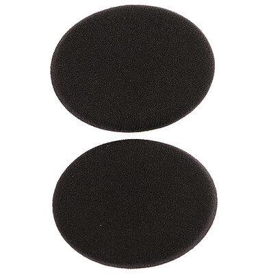 Replacement Ear pads cushions SENNHEISER RS110 RS 120 100 115 116 119 Headphones