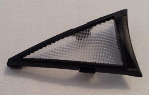 Véritable DELONGHI kbe2014-2 filtre Bouilloire Remplacement