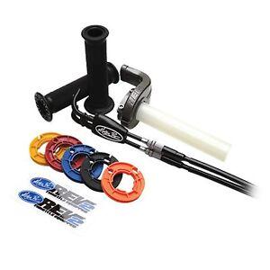Motion-Pro-Rev2-Revolver-Throttle-Kit-Yamaha-YZF-R1-2004-2006-Racing-Quick-Turn