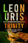 Trinity by Leon Uris (Paperback, 2015)