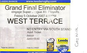 Ticket-Leeds-Rhinos-v-Wigan-Warriors-05-10-2007-Grand-Final-Eliminator
