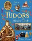 Tudors Sticker Book by Emily Bone (Paperback, 2016)