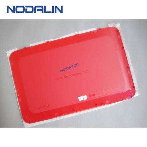 For Dell Inspiron14R 5420 5425 7420 M421R DP//N 044HXD RED Lcd Rear Cover Case