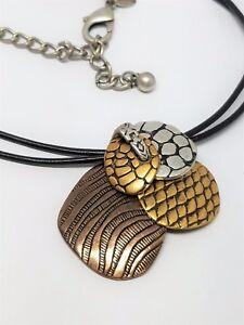 Chicos-Vintage-Necklace-4-different-metals-designs