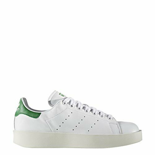 adidas Originals Womens Stan Smith Bold W Sneaker- Pick SZ/Color.