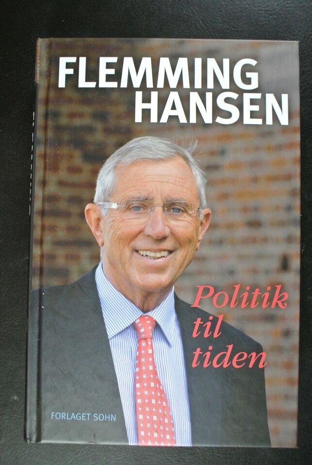 flemming hvidtfeldt