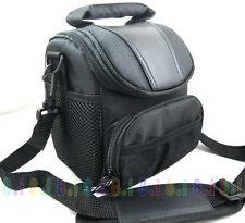Camera case bag for Nikon Coolpix V1 J4 P520 L810 L820 L330 L320 L830 P530 P600