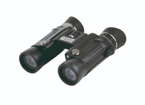 Steiner Binoculars Wildlife 10.5x28 (2323)