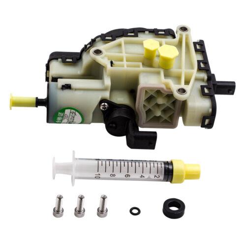 Diesel Emissions Fluid DEF Pump For Mercedes Benz E250 E350 ML320 2014-2016