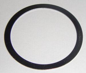 Hope 0.4mm Shim