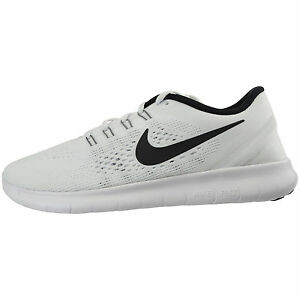 WMNS-Nike-Gratis-RN-831509-100-Lifestyle-Zapatillas-Running-Deportivas