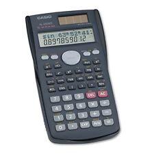 Casio FX-300MS Scientific Calculator - FX300MS