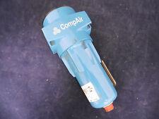 CompAir Filterelement CF005A / CF 005 A