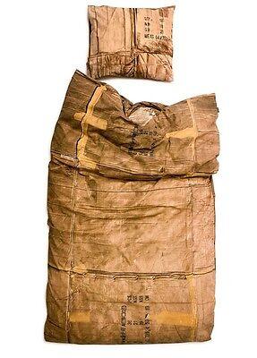 100% Wahr Snurk Bettwäsche Le Clochard 135 X 200 Cm 100% Baumwolle AusgewäHltes Material