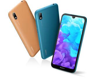 Huawei-Y5-2019-AMN-LX3-DUAL-SIM-32GB-2GB-RAM-5-71-034-Display-Factory-Unlocked-NEW