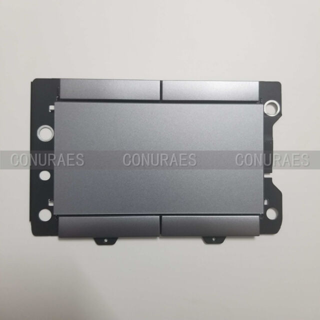 For HP Elitebook 740 745 G1 G2Touchpad With Mouse Buttons Board 6037B0098001