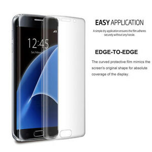 cover samsung 7 edge ebay