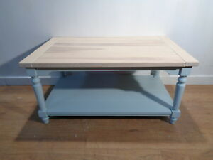Laura Ashley Oak Coffee Table Image collections Table Design Ideas