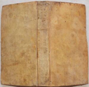 PIERO-ANTONIO-SANTUCCI-THEOLOGICO-MORALIS-INSTRUCTIO-CONFESSORI-1735-ASSOLUZIONE