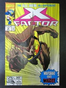X-Factor-76-Marvel-Comics-1F36