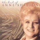 Best of Anne Shelton [Spectrum] by Anne Shelton (CD, Apr-2000, Spectrum Music (UK))