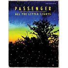 Passenger: All the Little Lights by Music Sales Ltd (Paperback, 2013)