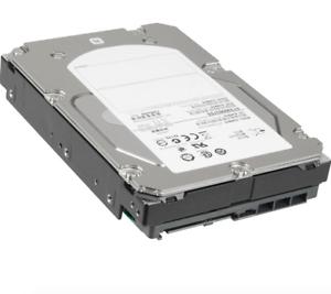 600-gb-Seagate-Cheetah-15k-7-st3600057ss-16mb-3-5-034-disco-duro-nuevo