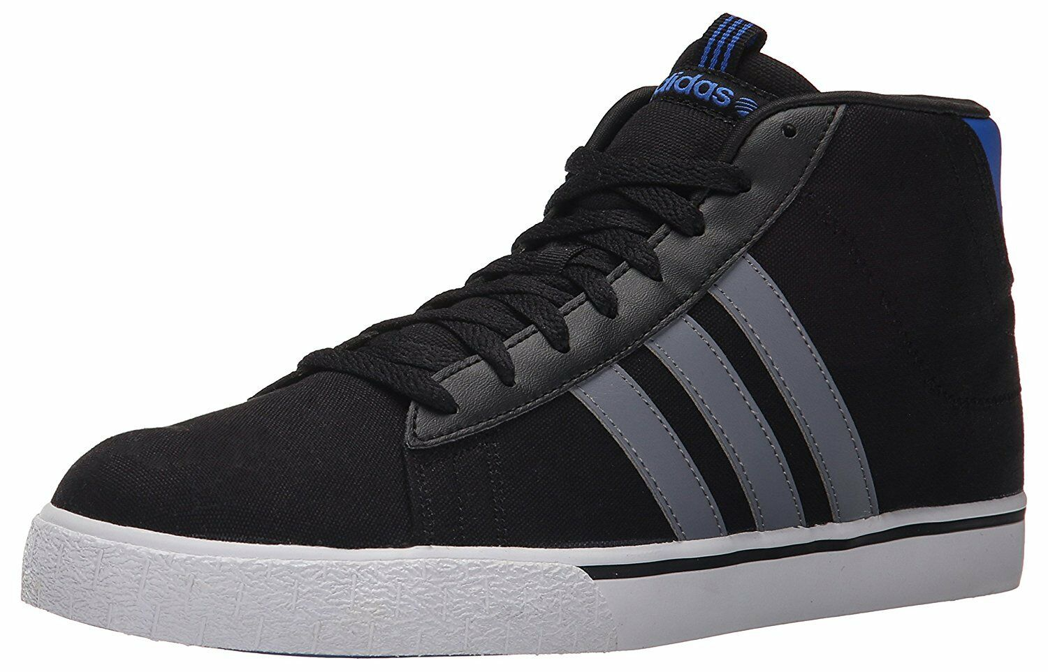 1bb95d708 ... Men s adidas Daily ST Mid II Sneakers