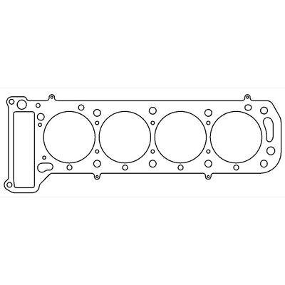 Transparent Purple Hose /& Stainless Banjos Pro Braking PBR4715-TPU-SIL Rear Braided Brake Line