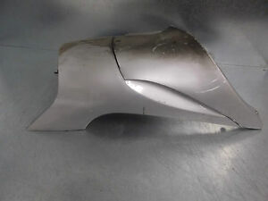 APRILIA-SR-50-125-BELLY-PANEL-FAIRING