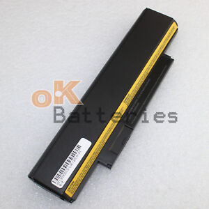6Cell-Battery-For-Lenovo-Thinkpad-E120-E125-X121e-X130e-X131e-E320-E325