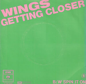 WINGS-Getting-Closer-1979-VINYL-SINGLE-7-034-DUTCH-PS