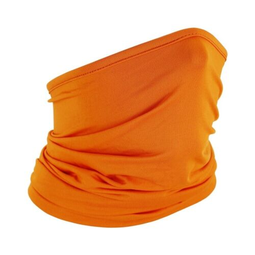 Details about  /Cooling Neck Gaiter Face Cover Scarf Balaclava UV Protection Breathable Bandanas