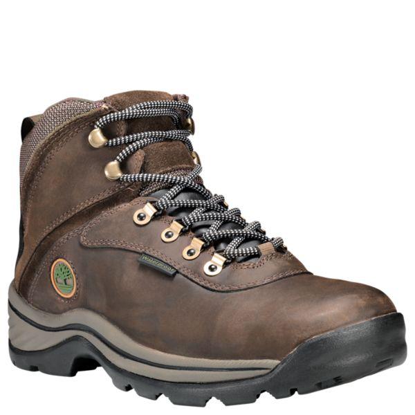 Timberland Chillberg Mid Waterproof Men's Hiking BOOTS 7