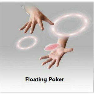 Floating-Poker-Card-Hummingbird-Ufo-Cards-Stage-Street-Close-Up-Magic-Tricks-KW