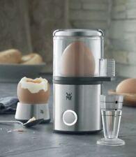 Artikelbild KÜCHENminis 1-Ei-Kocher Eierkocher