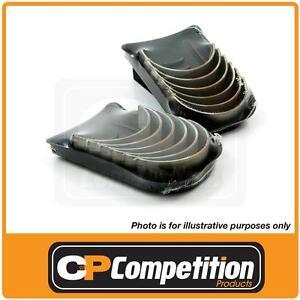 CLEVITE BIG END CONROD BEARING 010 FOR Chrysler 301 313 318 340 326 360 V8