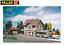 Indexbild 1 - Faller-N-212107-Bahnhof-Gueglingen-NEU-OVP
