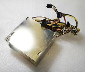 Colorsit 550W 550U 20 + 4 Polig Stromversorgung Einheit / PSU